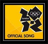 olympic 2012 song
